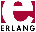 <b>Erlang</b> -- What is <b>Erlang</b>